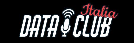 dataclub_logo